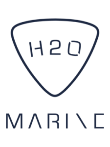 H2O Marine
